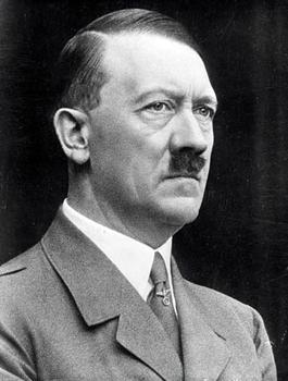 Adolf20Hitler_answer_6_xlarge