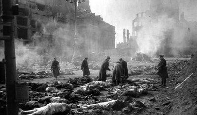 dresden-segunda-mundo-guerra-aliado-atentado-2