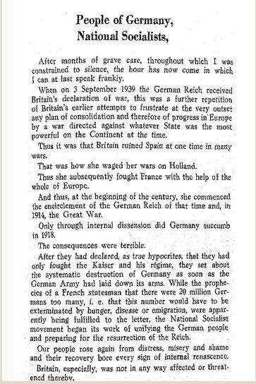 Hitler vs USSR