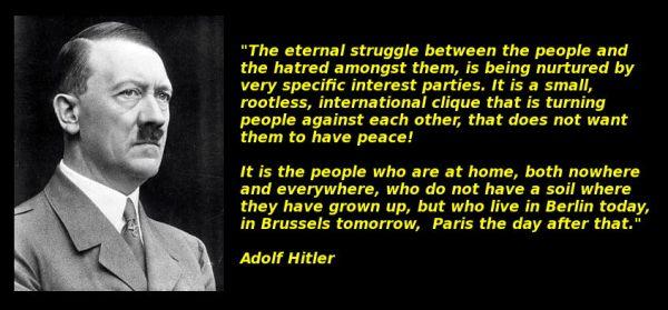 Hitler_truth3