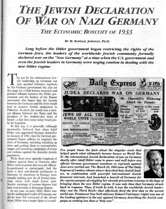 How america was conned into fighting hitler the lies crimes and how america was conned into fighting hitler the lies crimes and hypocrisy of fdr justice for germans fandeluxe Images