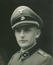 Karl_Wilhelm_Krause_Portrait