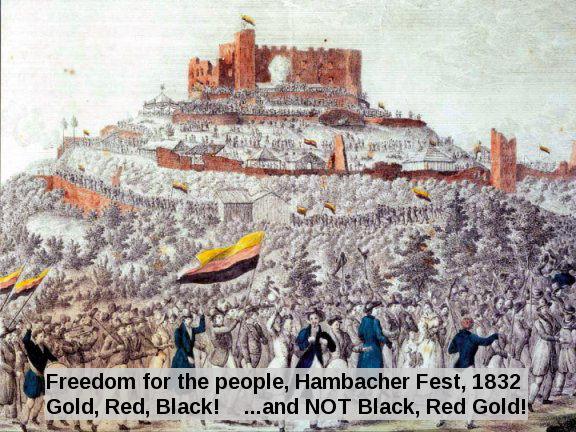 Hambacher_Fest_1832c