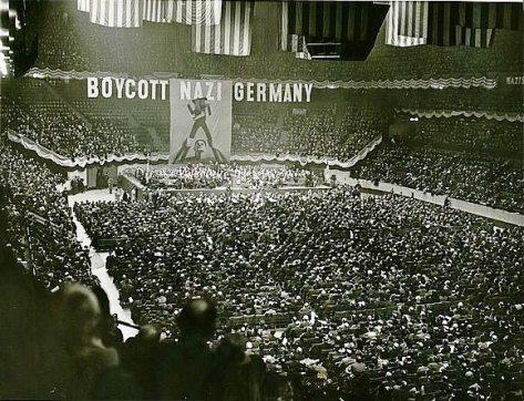 Judea_MSG_III_1937_Anti-Nazi_Rally