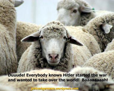 sheep_war2