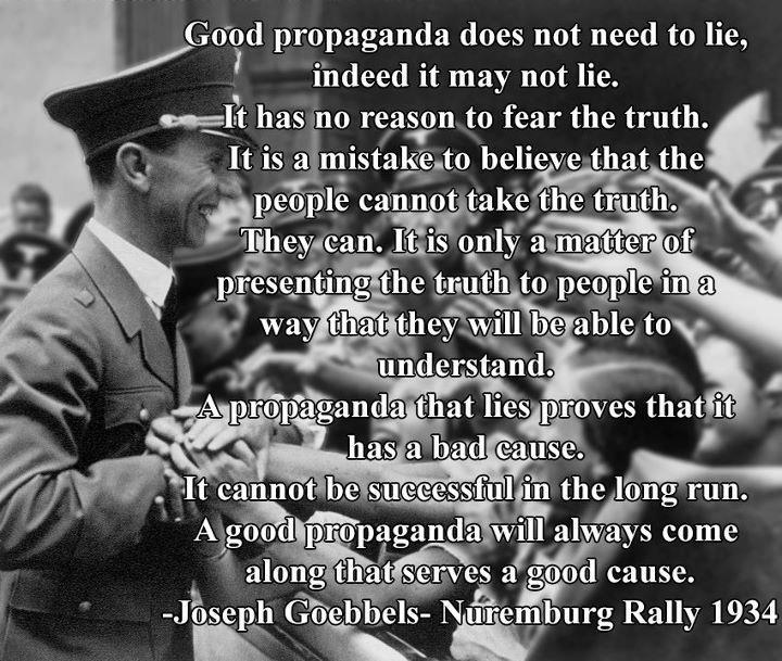 Goebbels Propaganda Goebbels-with-fans2.