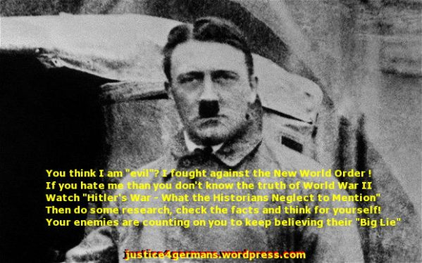 hitler_truth0