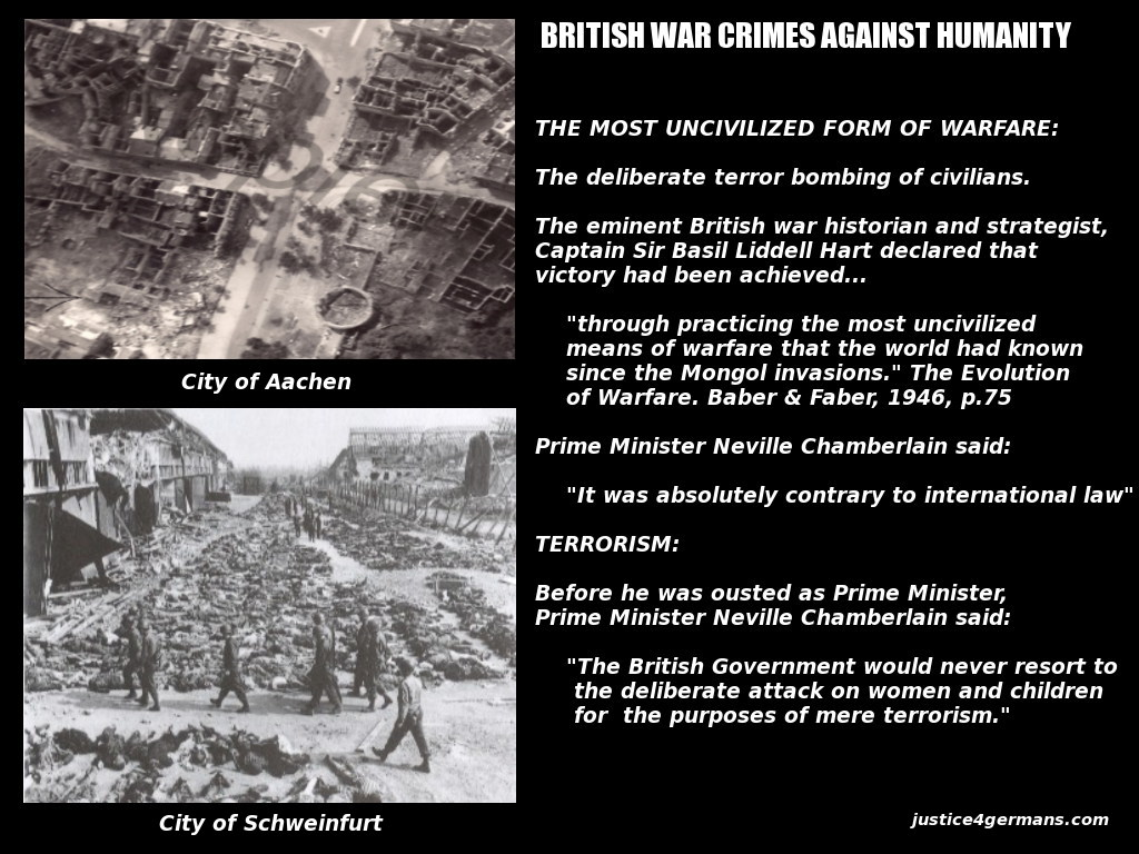 the social implications in britain of the war against germany Political, economic, and social effects of wwii economic social political united  states germany many factories that were able to convert from.