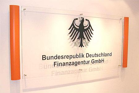 bundesrepublik-deutschland-finanzagentur-gmbh