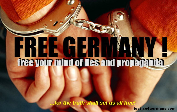 Free Germany