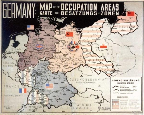 besatzungszonen_1945