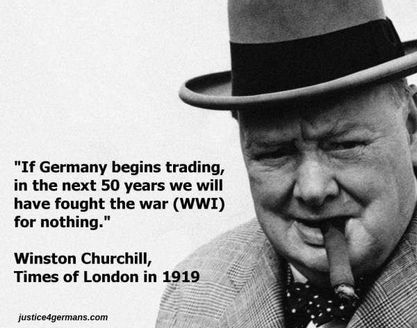 churchill_quote