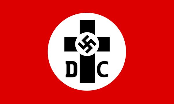 DeutscheChristenFlag