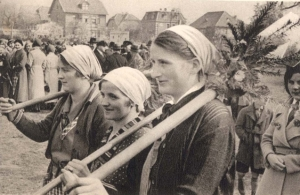 german farmers 2