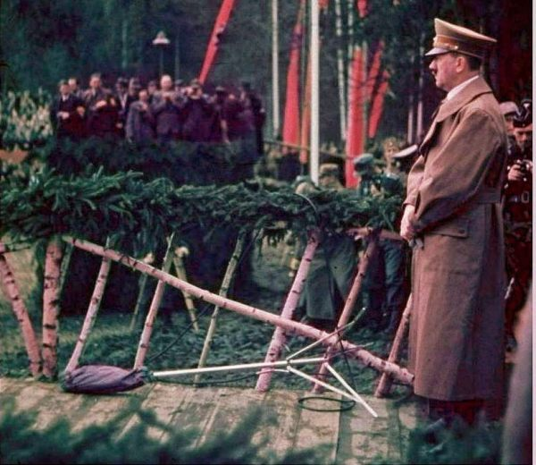 hitler-foundation-stone-ceremony-autobahn-munich-salzburg-austrian-election-1938b
