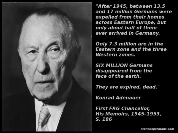 Adenauer_Konrad