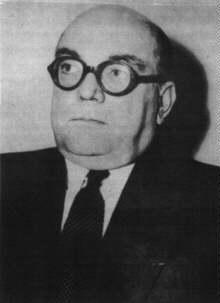 Sefton Delmer