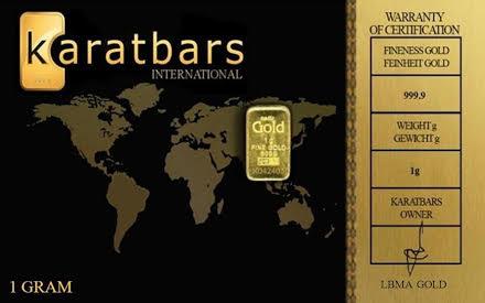 karatbar_classic