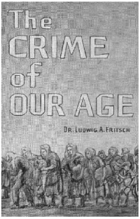 Crime of Our Age