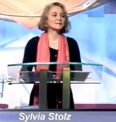 Sylvia_Stolz