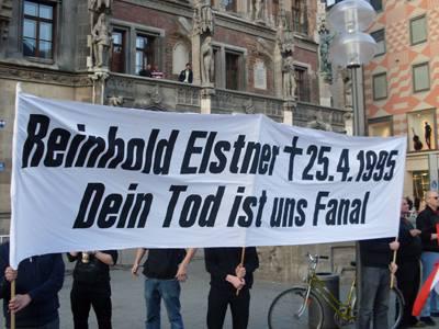 Reinhold Elstener2