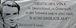 Reinhold Elstner
